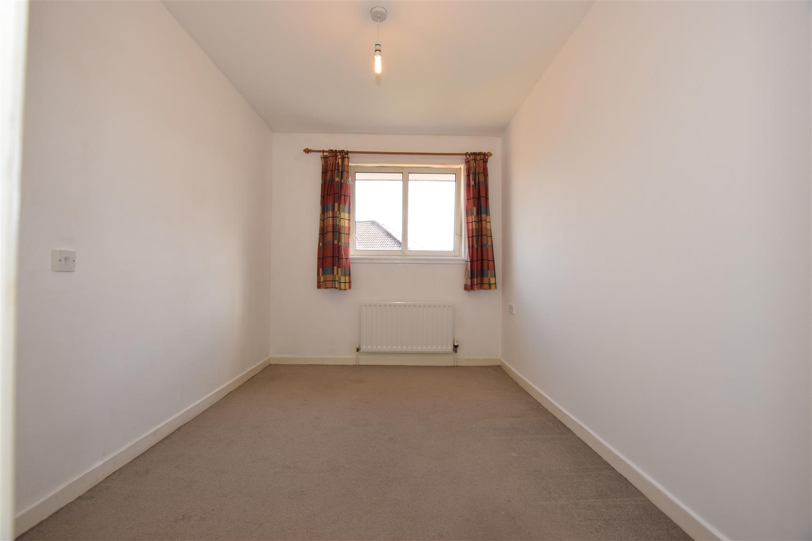 14, Gorse Loan, Perth, Perthshire, PH1 2SE, UK